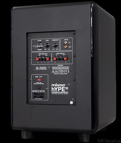 Mivoc HYPE10 Rueckseite 960x720