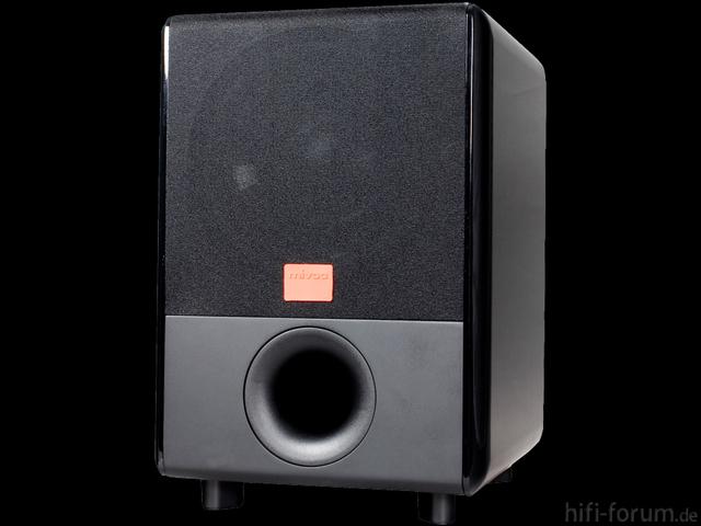 Mivoc HYPE10 Seitlich M Adb 960x720