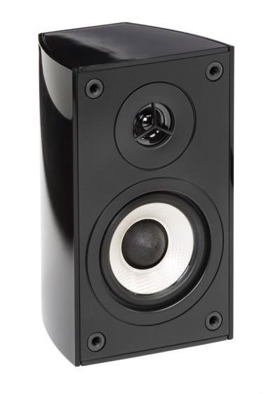 Onkyo HTX 22HDX Speaker