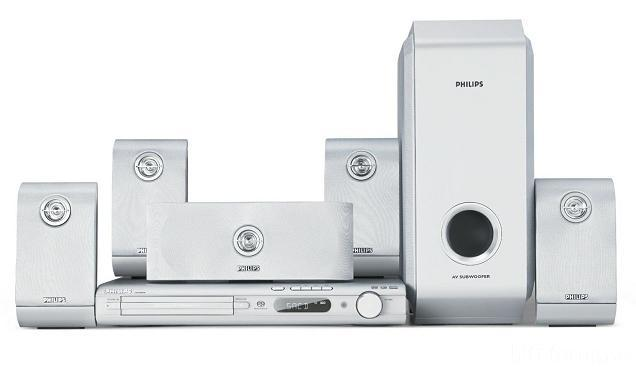 Philips 3900