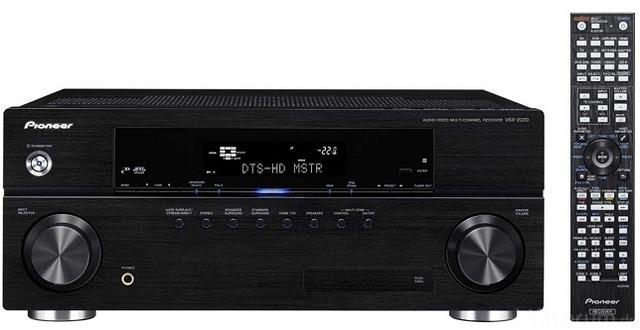 pioneer_VSX-2020_3d_av-receiver_01