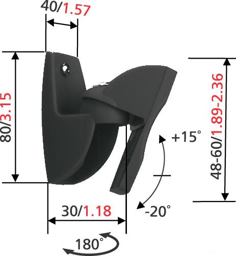 Vlb500 Bk 2