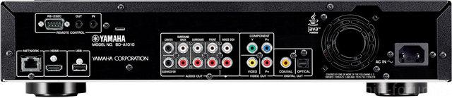 Yamaha Bd A 1010 Back 1200x262