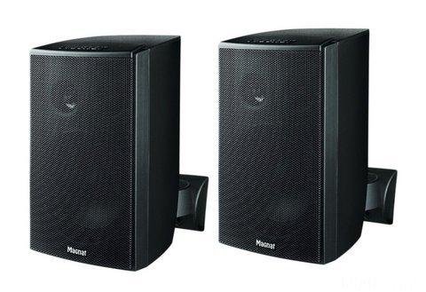 Zwei Home Lautsprecher Magnat Symbol Pro 130 Id3922370