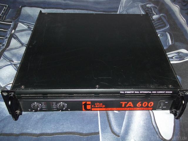 DSCF4320