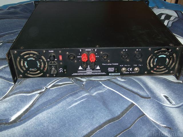 DSCF4322
