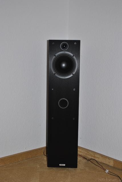 DSC 0950