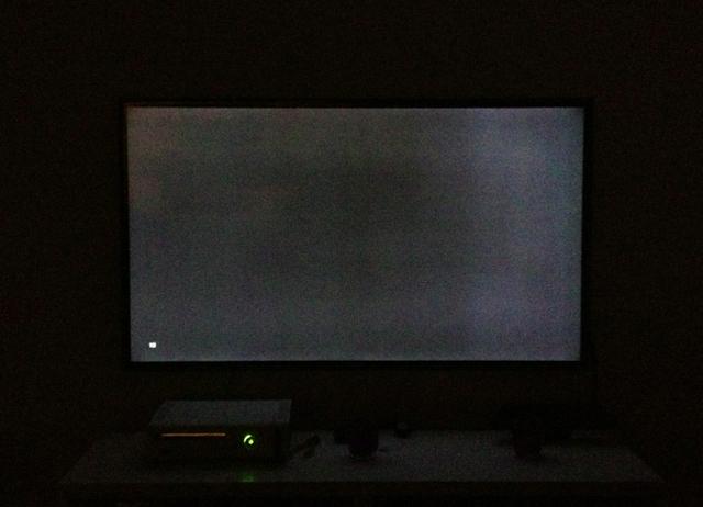 Bildschirmfoto 2013-08-08 um 02.05.17