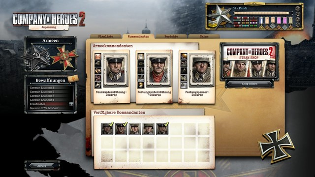 Company-of-Heroes-2-1