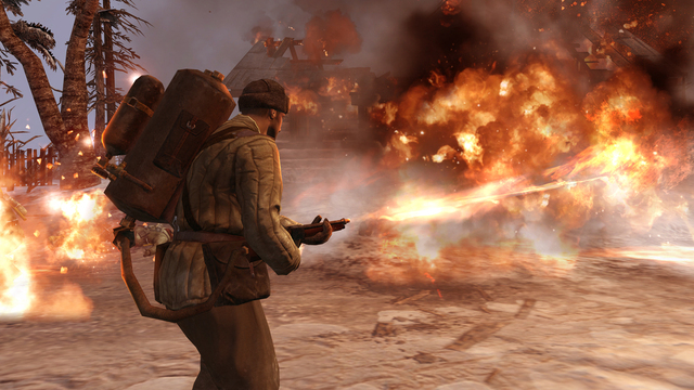 company-of-heroes-2-theater-of-war-dlc_5