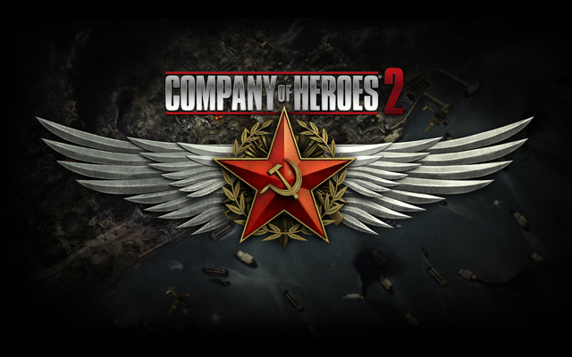 company_of_heroes_2_video_game-wide