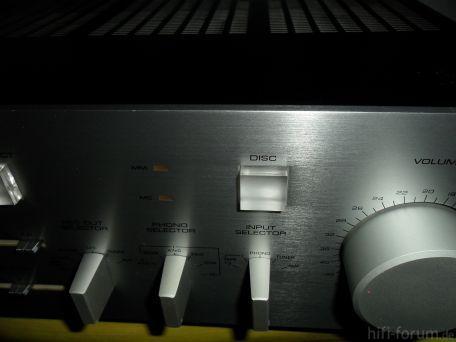 Yamaha 002