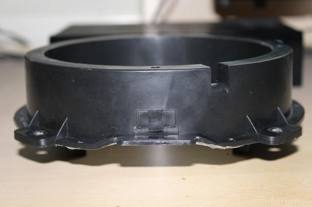 Lautsprecheradapter 3