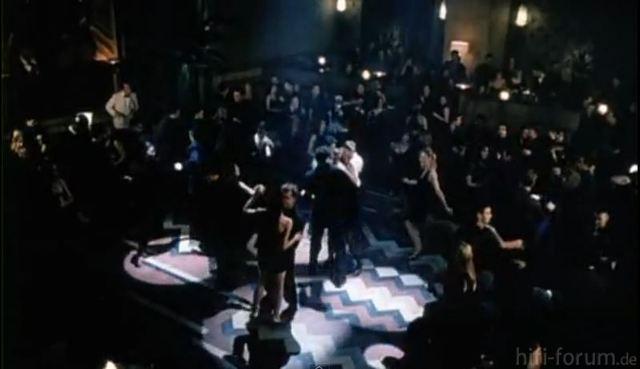 Szene 3
