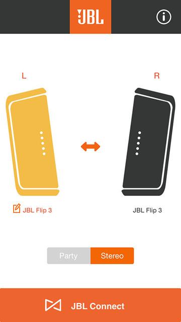 Miniklangwunder - Kleine portable Lautsprecher mit vollem
