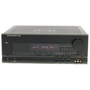 419143ZJJRL  SL500 AA300