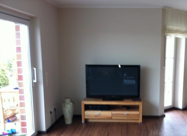 hilfe alternative zu ikea dioder da jetzt 50 lcd fernseher hifi forum seite 29. Black Bedroom Furniture Sets. Home Design Ideas