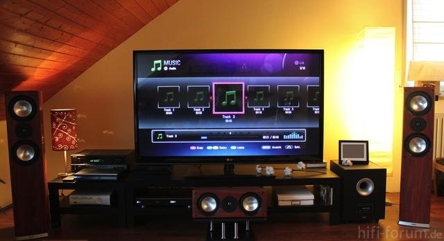 3 60pk250 plasma plasmadisplay tv hifi bildergalerie. Black Bedroom Furniture Sets. Home Design Ideas