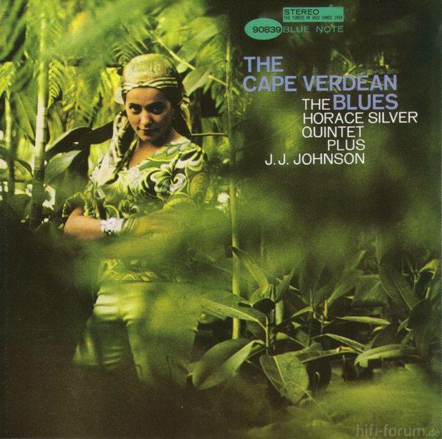 Cap Verdean