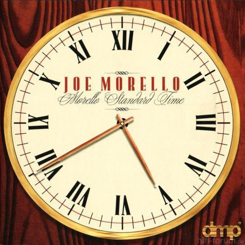 Morello_01