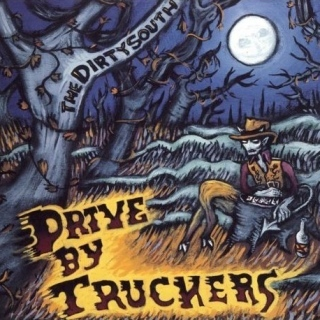 Drive By Truckers_10