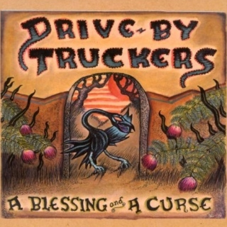 Drive By Truckers_2
