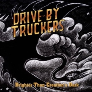 Drive By Truckers_3