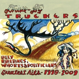 Drive By Truckers_6