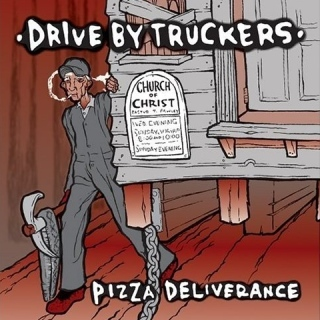 Drive By Truckers_7