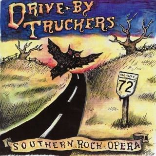 Drive By Truckers_8