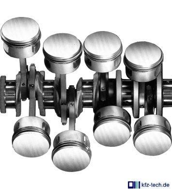 Achtzylinder
