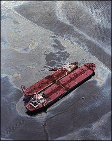 Exxon-Valdez