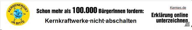 Kernies.de