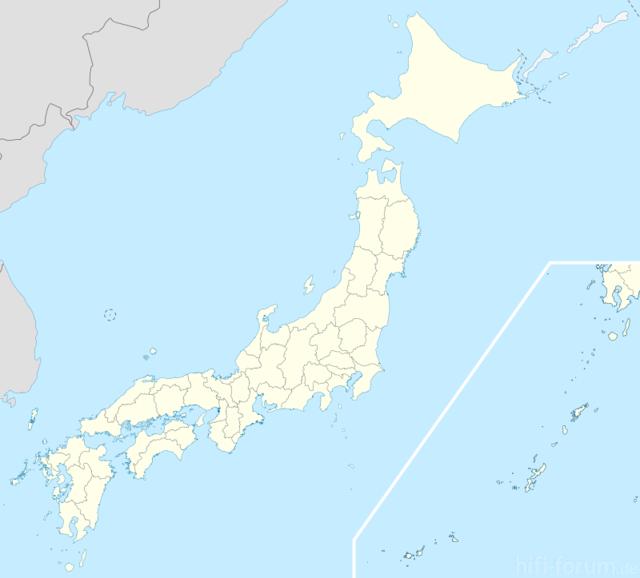 KKW In Japan