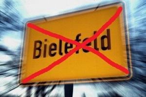 Neenee, Bielefeld