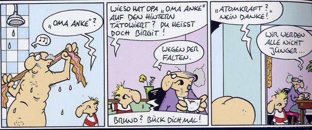 Oma Anke