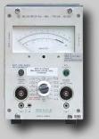 rohde&schwarz-nf-voltmeter