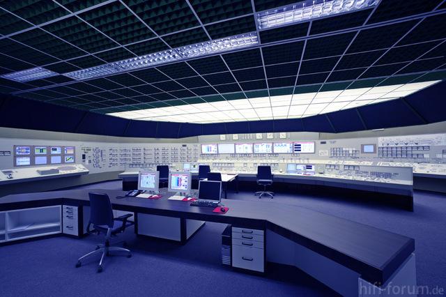 Die energiewende in deutschland und nun allgemeines for Room design simulator free