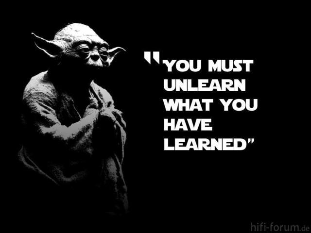 Yoda595
