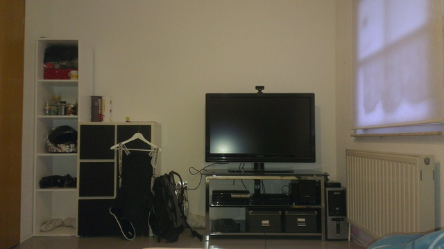 brauche hilfe f r mein erstes heimkino system f r ca 1200 kaufberatung surround heimkino. Black Bedroom Furniture Sets. Home Design Ideas