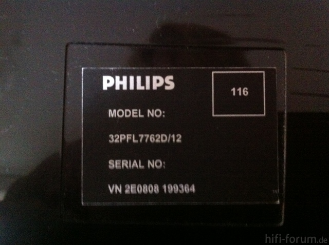 IMG 8805