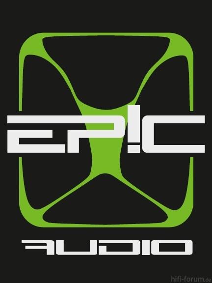 Ep!c Audio