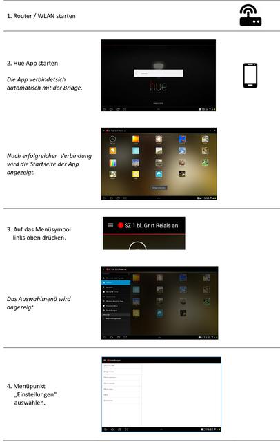 philips hue lampen negativerfahrung apple hifi forum seite 20. Black Bedroom Furniture Sets. Home Design Ideas