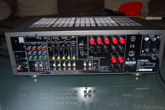 Yamaha3