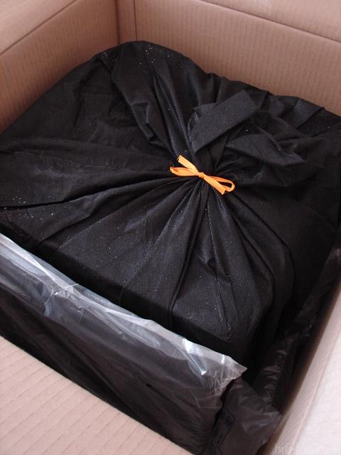 SVS SB12 Verpackt...