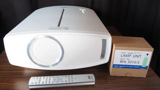 HD350-1