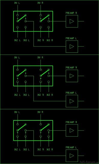 Farnell_switch_2.jpg