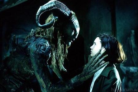 Pans Labyrinth1