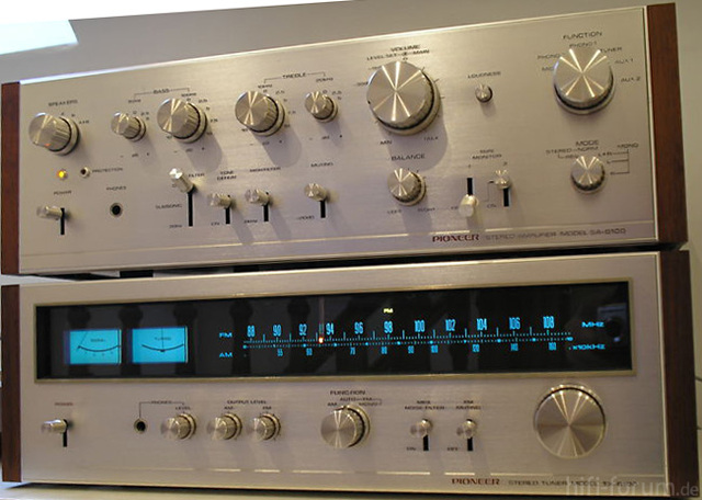 8100 Set K