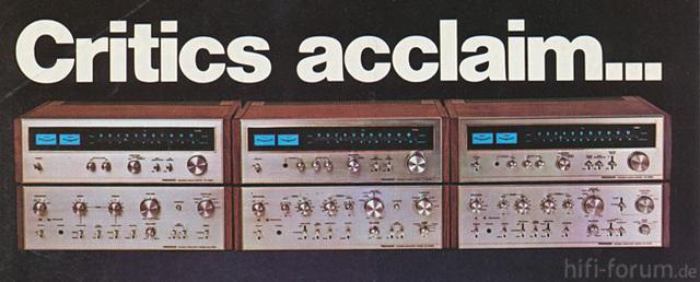 9100 Werbung 1974 01 1f